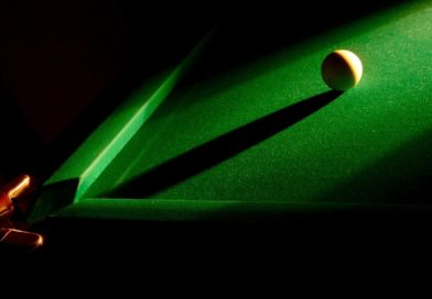 Snnoker, Snokker and Snoocer – The Common Mistypes of Snooker