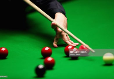 Snooker Pool Cue Tips For You