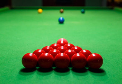 Internet Snooker Instruction