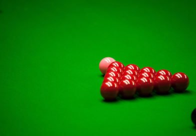 How To Play The Game Of Snooker Optimally