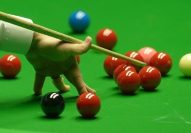 The Different Varieties of Snooker Tables