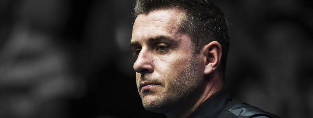 mark selby - photo #10