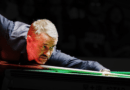 Stephen Hendry snooker comeback ends in defeat as legend hits 776th career century